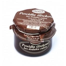 http://www.auxregals.com/101-thickbox_default/confiture-prunes-polonais-cremeuses-sans-sucre.jpg