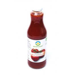 http://www.auxregals.com/134-thickbox_default/jus-de-tomates-bio.jpg