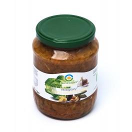 http://www.auxregals.com/137-thickbox_default/bigos-vegetarien.jpg