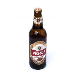 http://www.auxregals.com/140-thickbox_default/perla-non-pasteurise.jpg