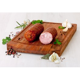 http://www.auxregals.com/142-thickbox_default/saucisse-de-cracovie.jpg