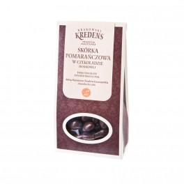 http://www.auxregals.com/161-thickbox_default/oranges-au-chocolat-noir.jpg