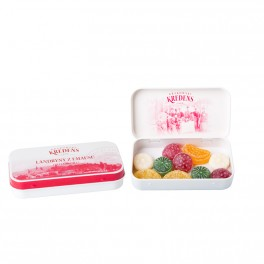 http://www.auxregals.com/172-thickbox_default/bonbons-aux-fruits.jpg
