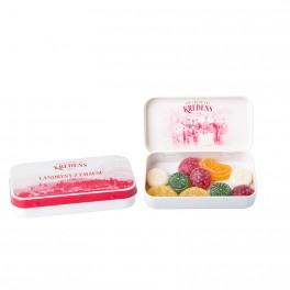 http://www.auxregals.com/172-thickbox_default/bonbons-aux-fruits.jpg