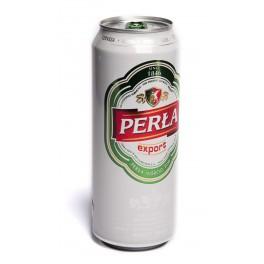 http://www.auxregals.com/202-thickbox_default/perla-export-pologne.jpg