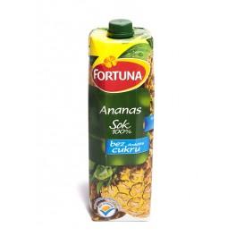 http://www.auxregals.com/279-thickbox_default/jus-de-ananas.jpg