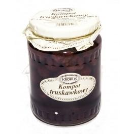 http://www.auxregals.com/32-thickbox_default/fraises-sirop-polonais.jpg