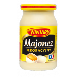 http://www.auxregals.com/376-thickbox_default/mayonnaise-winiary.jpg