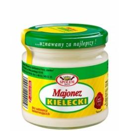 http://www.auxregals.com/377-thickbox_default/mayonnaise-kielecki-170ml.jpg