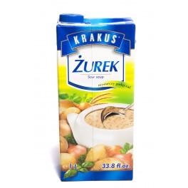 http://www.auxregals.com/381-thickbox_default/soupe-aigre-doux-krakus.jpg