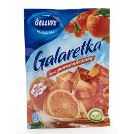 http://www.auxregals.com/404-thickbox_default/gelée-orange.jpg