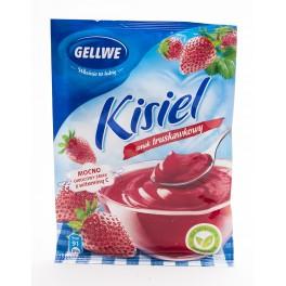 http://www.auxregals.com/408-thickbox_default/kissel-fraise.jpg