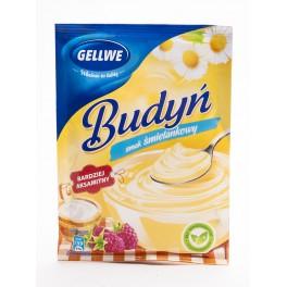 http://www.auxregals.com/411-thickbox_default/pudding-crème.jpg