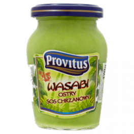 http://www.auxregals.com/450-thickbox_default/raifort-wasabi.jpg