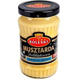 http://www.auxregals.com/461-thickbox_default/roleski-moutarde-jeruzalem.jpg