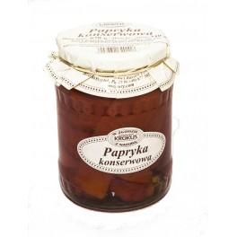 http://www.auxregals.com/48-thickbox_default/poivrons-aigre-condiment-doux.jpg