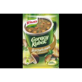 http://www.auxregals.com/481-thickbox_default/soupe-de-cepes-instantanée.jpg