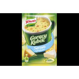 http://www.auxregals.com/484-thickbox_default/soupe-de-fromage-instantanée.jpg