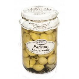 http://www.auxregals.com/49-thickbox_default/patissons-aigre-condiment-doux.jpg