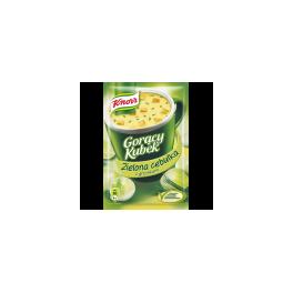 http://www.auxregals.com/490-thickbox_default/soupe-oignons-vert-instantané.jpg