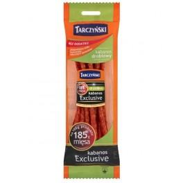 http://www.auxregals.com/497-thickbox_default/kabanos-porc-poulet-tarczynski-250g.jpg