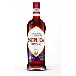 http://www.auxregals.com/513-thickbox_default/soplica-cerises-vodka.jpg