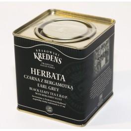 http://www.auxregals.com/66-thickbox_default/the-noir-bergamote.jpg