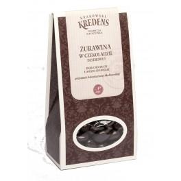 http://www.auxregals.com/70-thickbox_default/canneberges-au-chocolat-noir.jpg