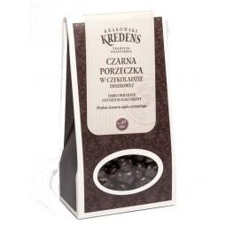 http://www.auxregals.com/71-thickbox_default/cassis-au-chocolat-noir.jpg