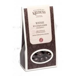 http://www.auxregals.com/72-thickbox_default/cerises-au-chocolat-noir.jpg
