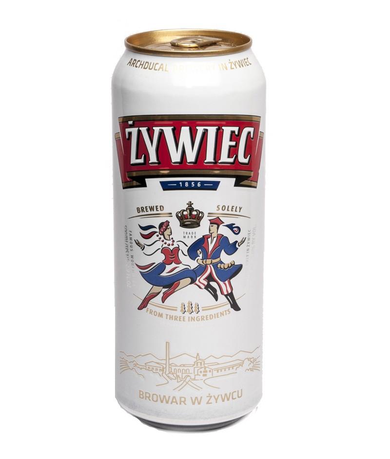 biere smirnoff ice