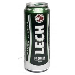 http://www.auxregals.com/76-thickbox_default/lech-biere-pologne.jpg